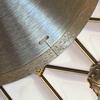 Диск алмазный отрезной Klingspor по плитке