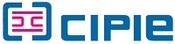 Сипи импорт и экспорт Co., Ltd., Co., Ltd.
