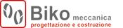 Biko Meccanica Srl