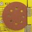 abrasive disc ps18 125