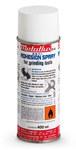 Metaflux 70-30 spray