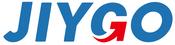 Jiygo Refractory & Abrasive, LTD
