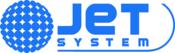 Джет систем, ООО