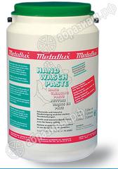 Паста для очистки рук Metaflux 75-02