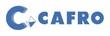 КАФРО | CAFRO