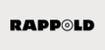 РАППОЛЬД | RAPPOLD