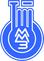 Mogilev Metallurgical Works, JSC
