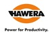 ХАВЕРА | HAWERA