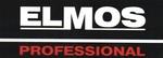 Elmos Werkzeuge GmbH