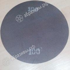 Сетка шлифовальная 406 мм