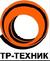 ТР-Техник, ООО