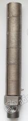 Фреза алмазная пальчиковая D16mm h50mm 1/2GAS мрамор