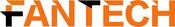 QINGDAO FANTECH ABRASIVES CO.,LTD, ООО