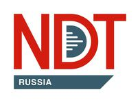 NDT RUSSIA 2018 Moscow
