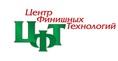 ЦФТ - центр финишных технологий, ООО