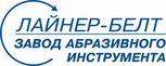 LINER-BELT, Ltd