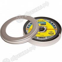 Отрезной круг Kronenflex125X1X22,23 A60 EXTRA
