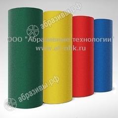 Нетканое абразивное полотно 500 г/м2 в рулоне