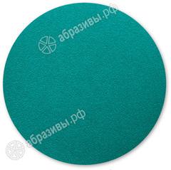 Шлифовальный круг по металлу SIABITE 2546 125мм P180
