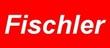 ФИШЛЕР | FISCHLER