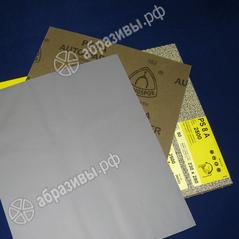 Бумага шлифовальная водостойкая PS 8A 230x280 P2500