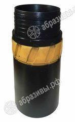 Расширитель алмазный РСА d.46,4 мм