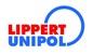 ЛИППЕРТ-УНИПОЛ | LIPPERT-UNIPOL