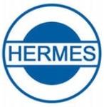 Hermes Schleifmittel GmbH & Co. KG