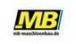 MB Maschinenbau