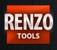 РЕНЗО | RENZO