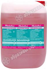 Очиститель поверхности Metaflux 75-32