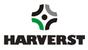 ХАРВЕРСТ | HARVERST