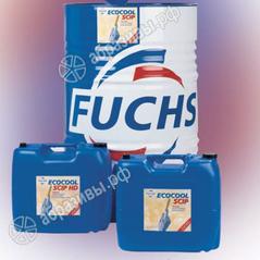 Смазочно-охлаждающая жидкость Ecocool 3210 FUCHS