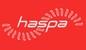 ХАСПА | HASPA