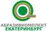 Abrasivekomplekt Ekaterinburg