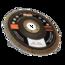 Абразивный лепестковый торцевой круг HERMAN LS-KS 125 P60