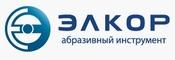 ELKOR-RUS, LTD