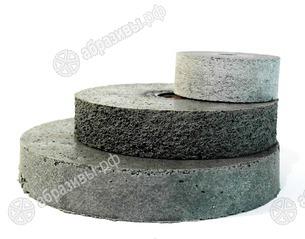 Круг войлочный полировальный весьма гибко-мягкий «ЭЛКОПОР-ВГМ» VSF R