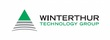 ВИНТЕРТУР | WINTERTHUR