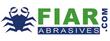 ФИАР |  FIAR