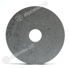 Круг полировальный резиновый гибко-средний «ЭЛАКС-ГС» MF R URN7W1/9