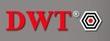 ДВТ | DWT