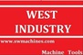 Chengdu West Industrial Machinery Co., LTD