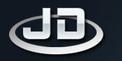 Zhengzhou Jindi Superhard Material Co., Ltd