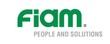 ФИАМ | FIAM