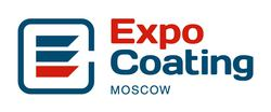 ExpoCoating Moscow 2018